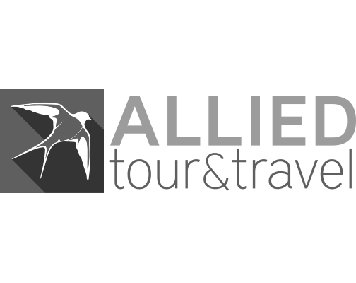 allied-tour-travel-agency