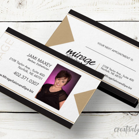 mirage-salon-and-spa-business-cards