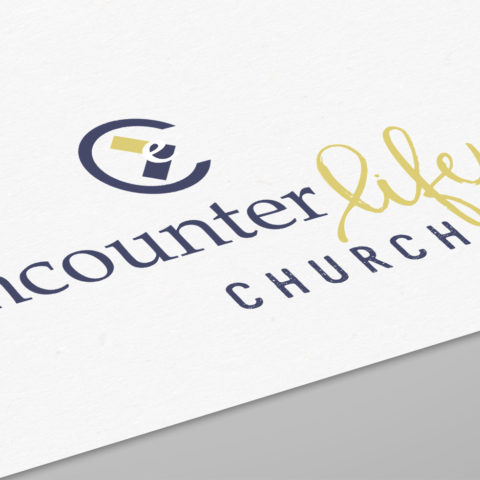 Encounter Life Church Saafir Jenkins Georgia Creatively Seeded